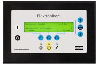 ZRZT-electronicon2.jpg